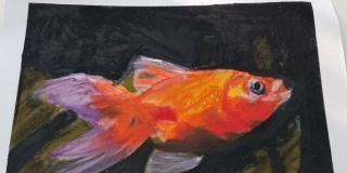 riba-oljni-pastel